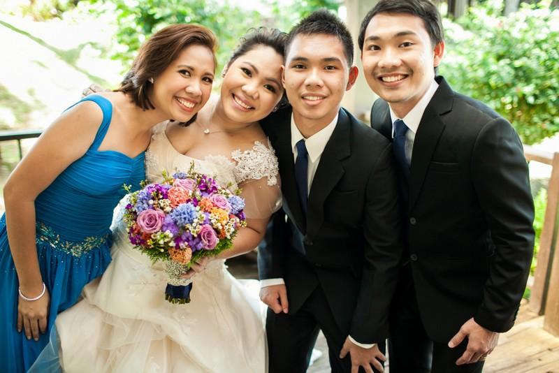 wedding anna paolo41.jpg