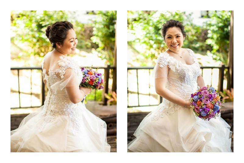 wedding anna paolo43.jpg