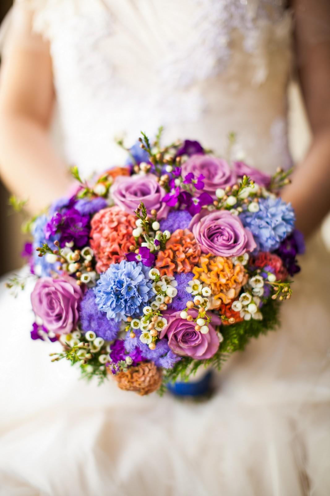 wedding anna paolo44.jpg