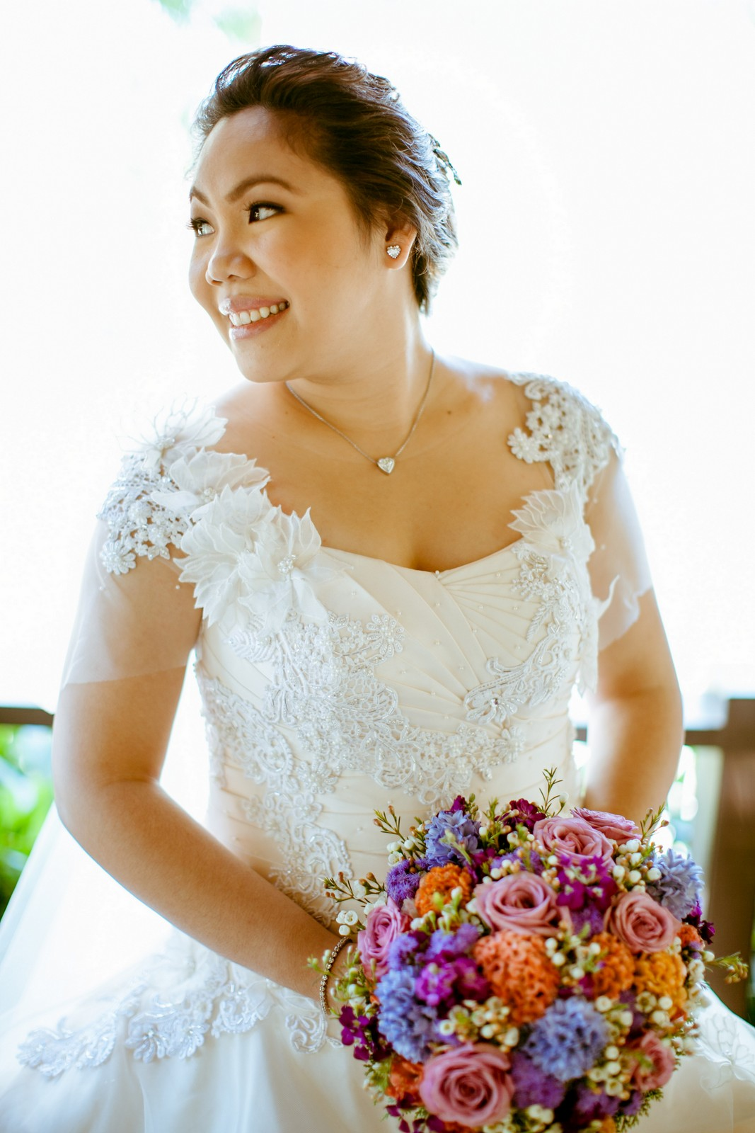 wedding anna paolo45.jpg