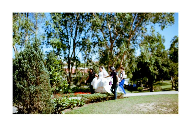 wedding anna paolo46.jpg