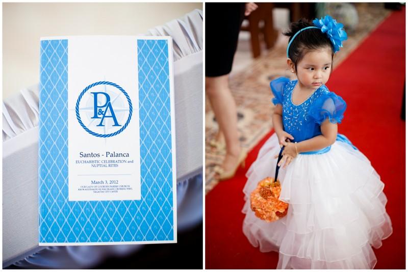 wedding anna paolo47.jpg