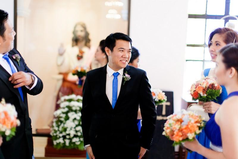 wedding anna paolo49.jpg