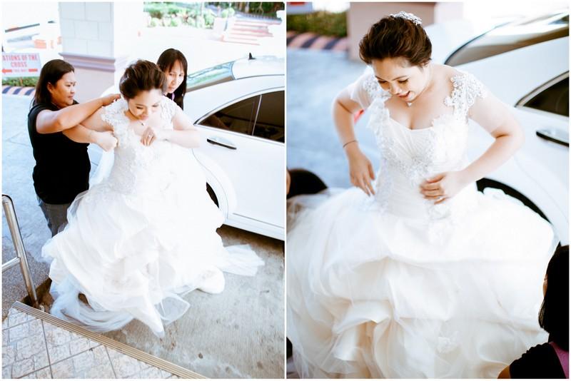 wedding anna paolo51.jpg