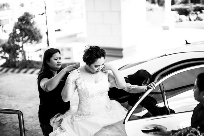 wedding anna paolo52.jpg