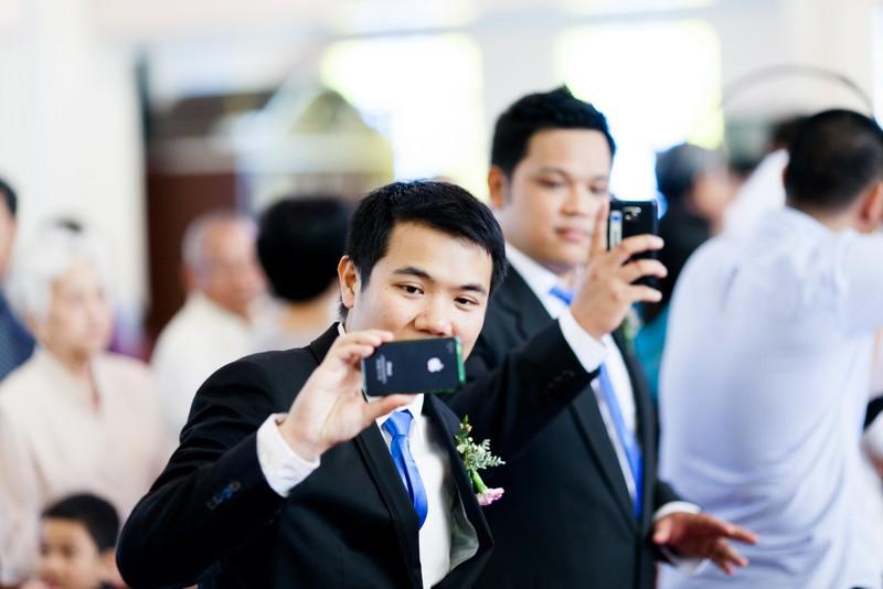 wedding anna paolo54.jpg