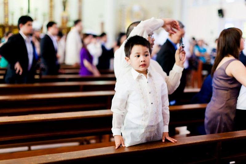 wedding anna paolo53.jpg