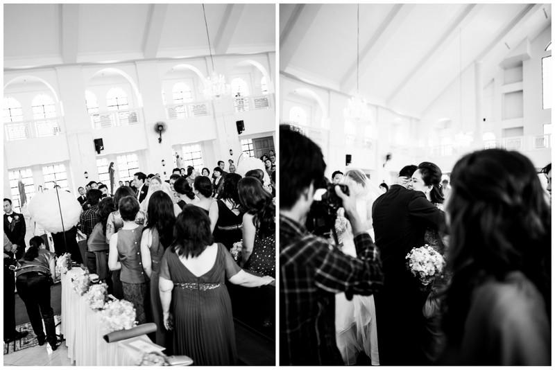 wedding anna paolo56.jpg