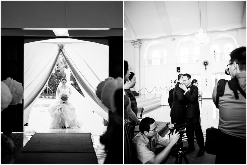 wedding anna paolo55.jpg