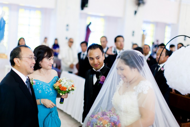wedding anna paolo57.jpg
