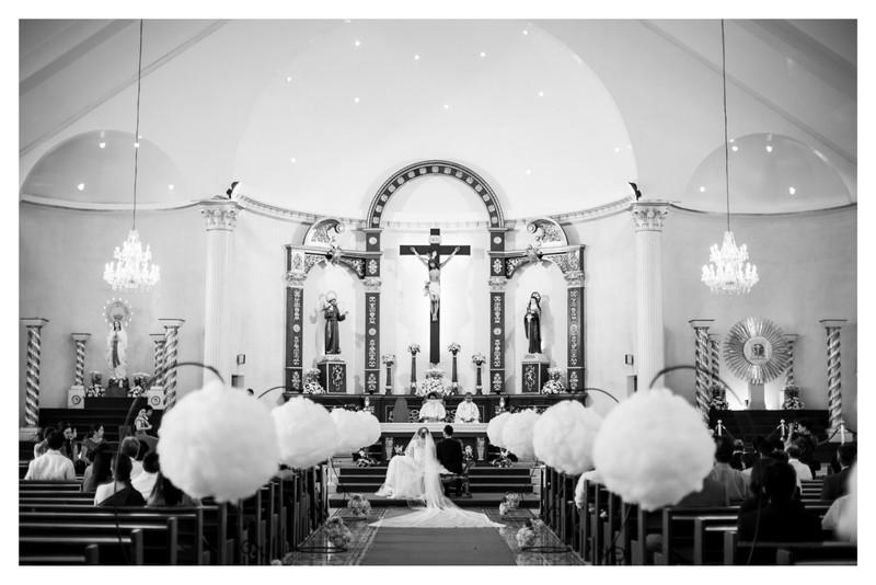 wedding anna paolo58.jpg