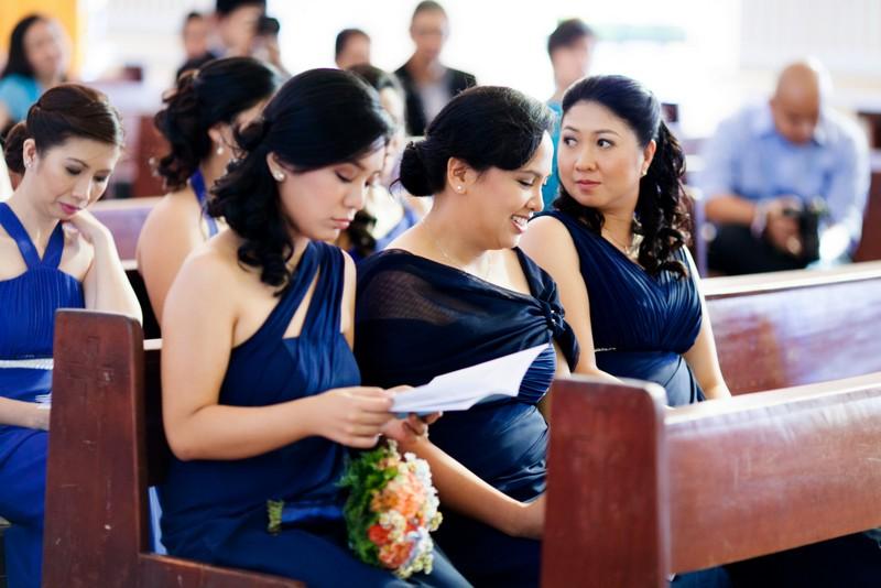 wedding anna paolo59.jpg