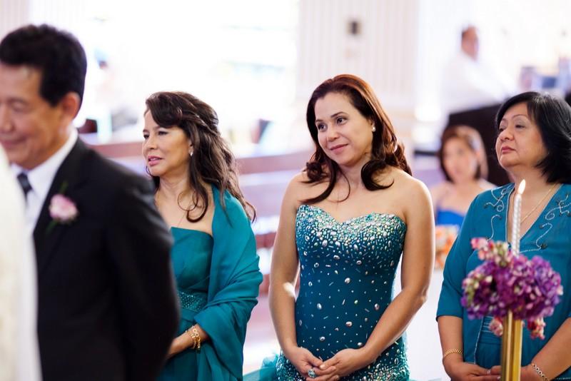 wedding anna paolo62.jpg