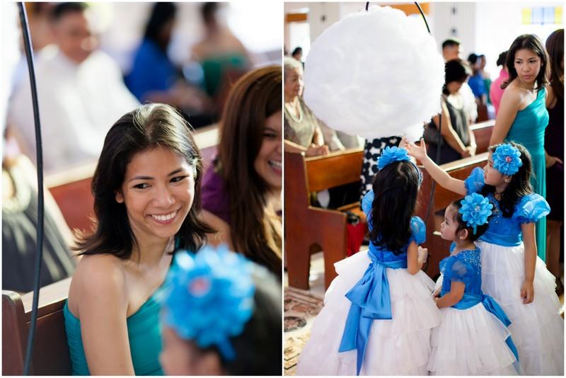 wedding anna paolo61.jpg