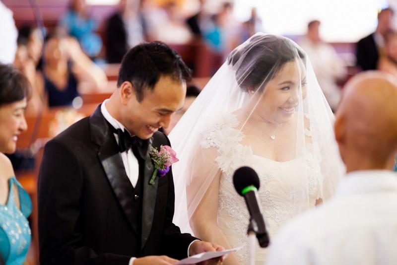 wedding anna paolo63.jpg