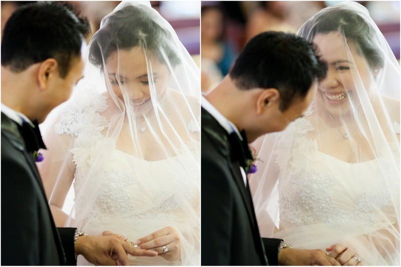 wedding anna paolo65.jpg