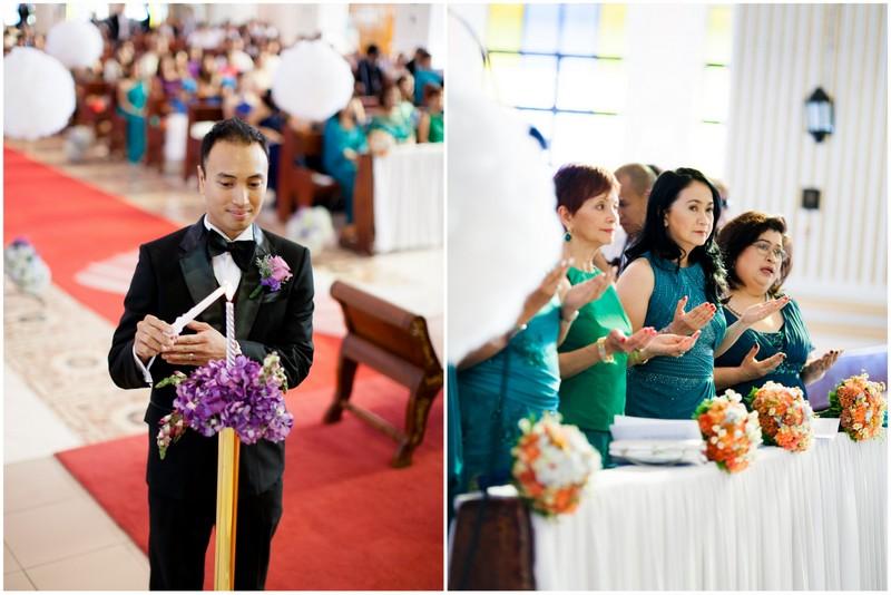 wedding anna paolo66.jpg