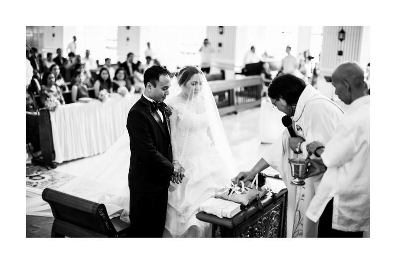 wedding anna paolo67.jpg