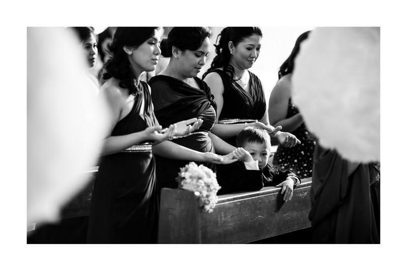 wedding anna paolo68.jpg