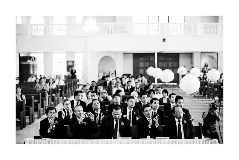 wedding anna paolo69.jpg