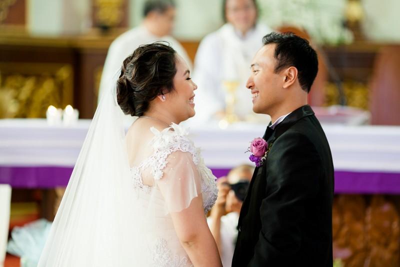 wedding anna paolo71.jpg