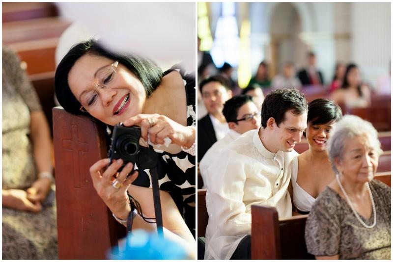wedding anna paolo72.jpg
