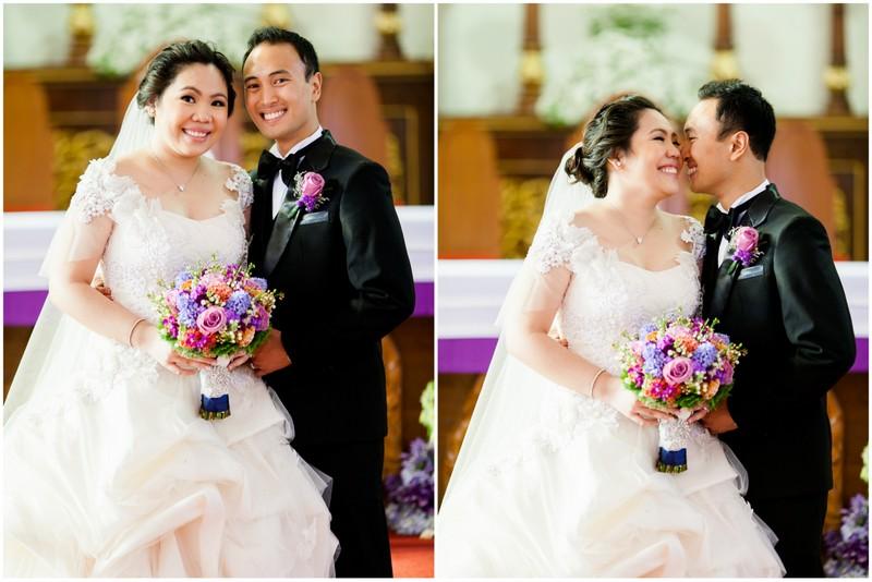 wedding anna paolo74.jpg