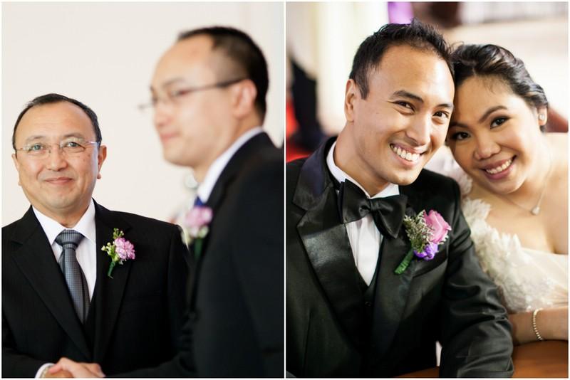 wedding anna paolo73.jpg