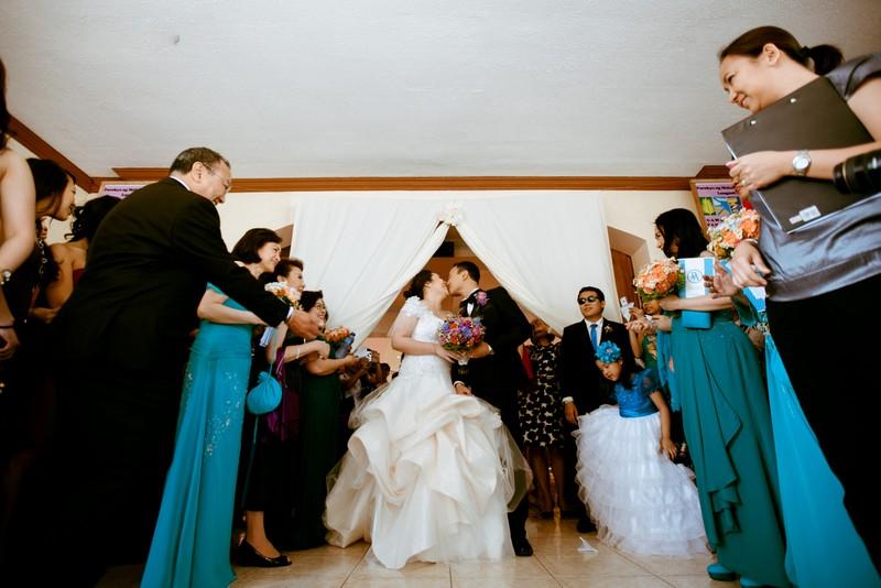 wedding anna paolo75.jpg