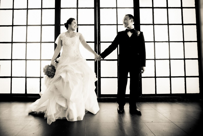 wedding anna paolo76.jpg