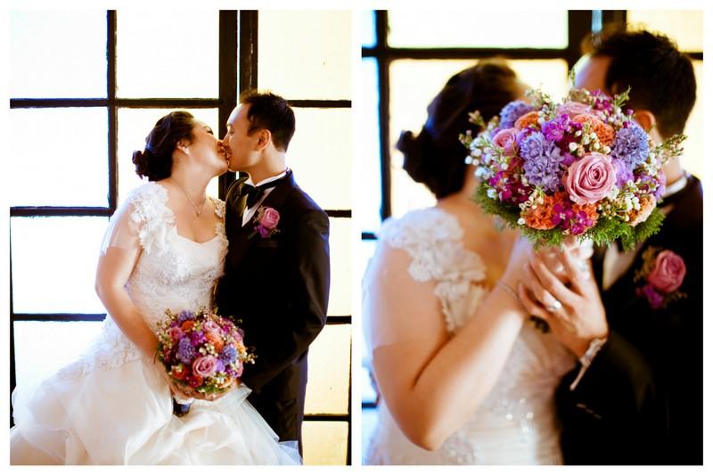 wedding anna paolo77.jpg