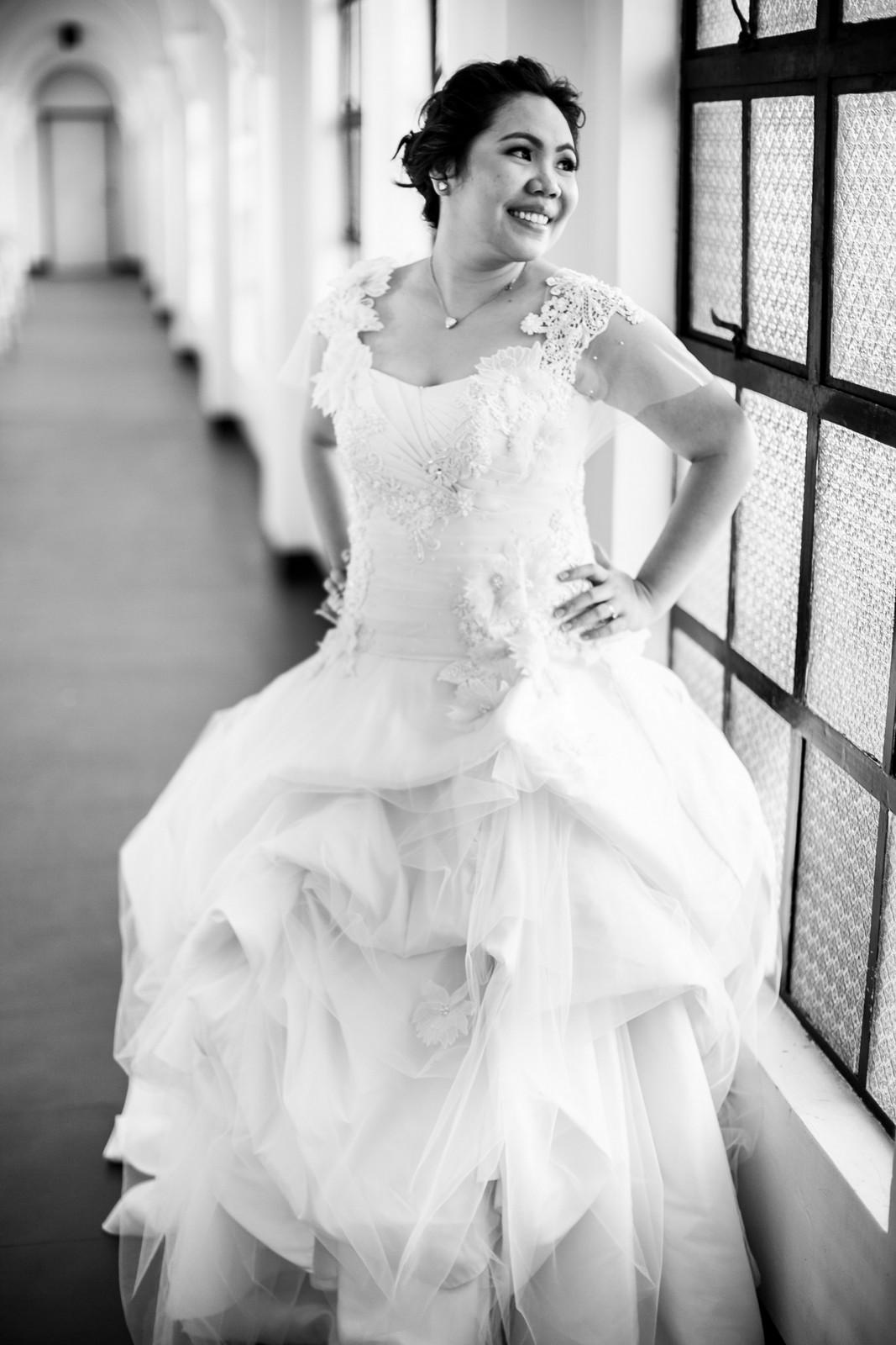 wedding anna paolo78.jpg