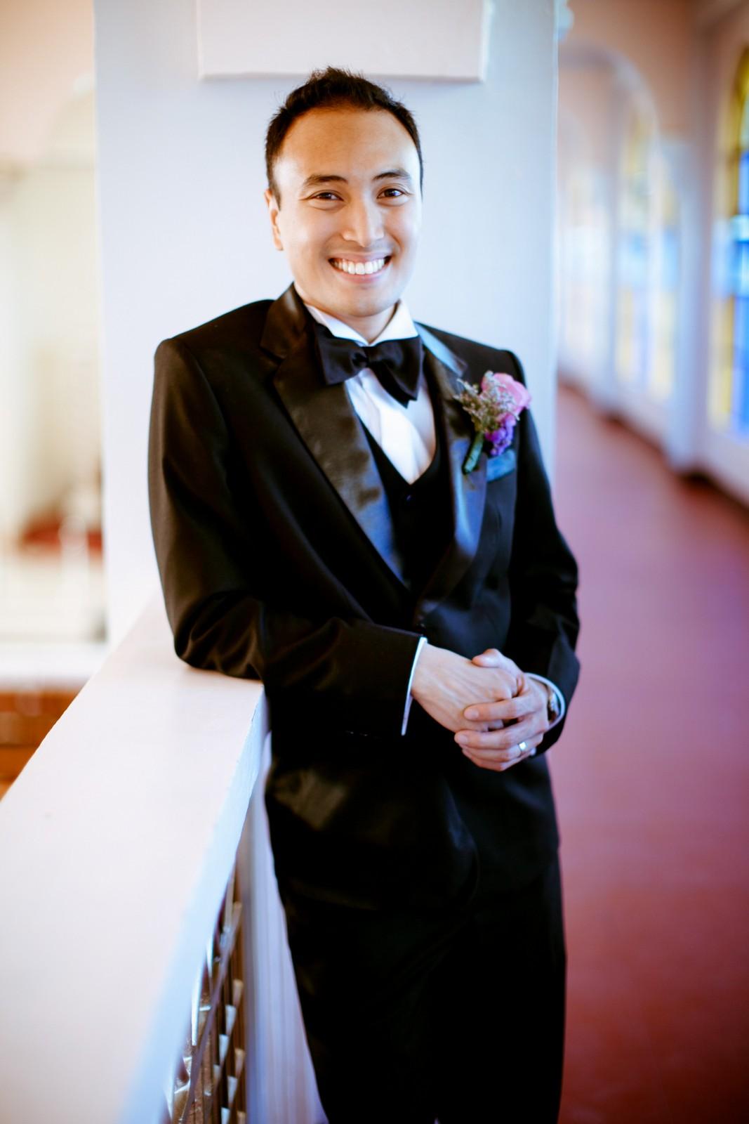 wedding anna paolo79.jpg