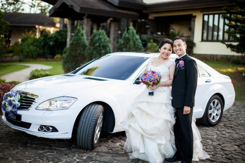 wedding anna paolo81.jpg