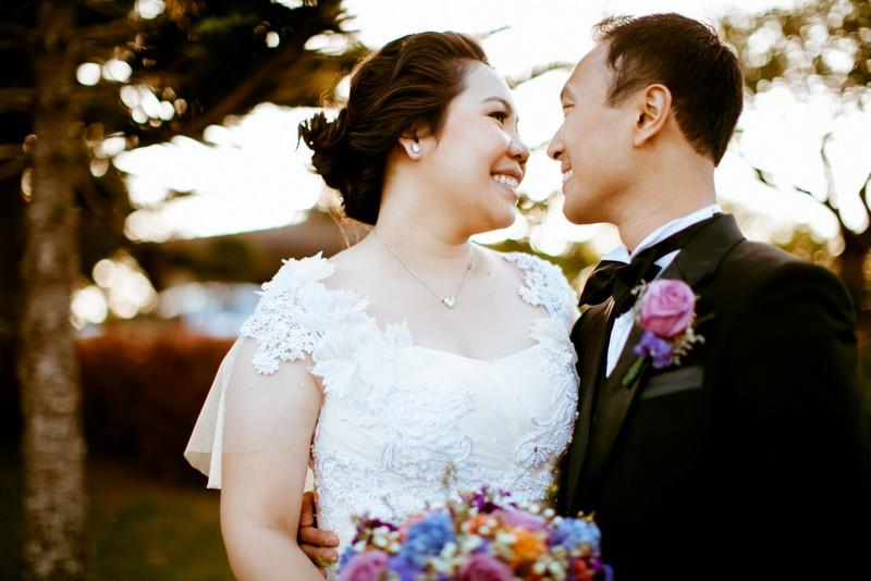 wedding anna paolo87.jpg