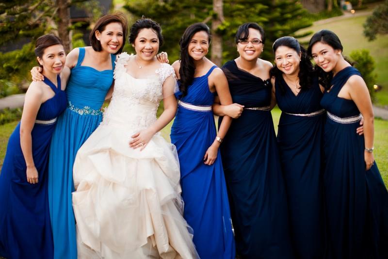 wedding anna paolo88.jpg