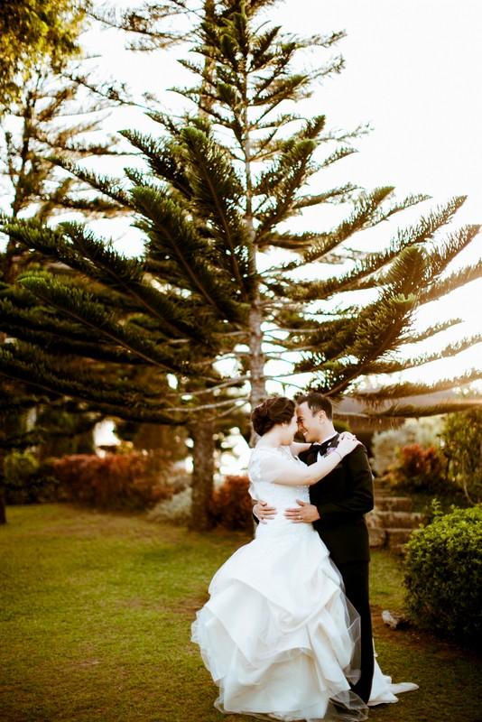 wedding anna paolo89.jpg