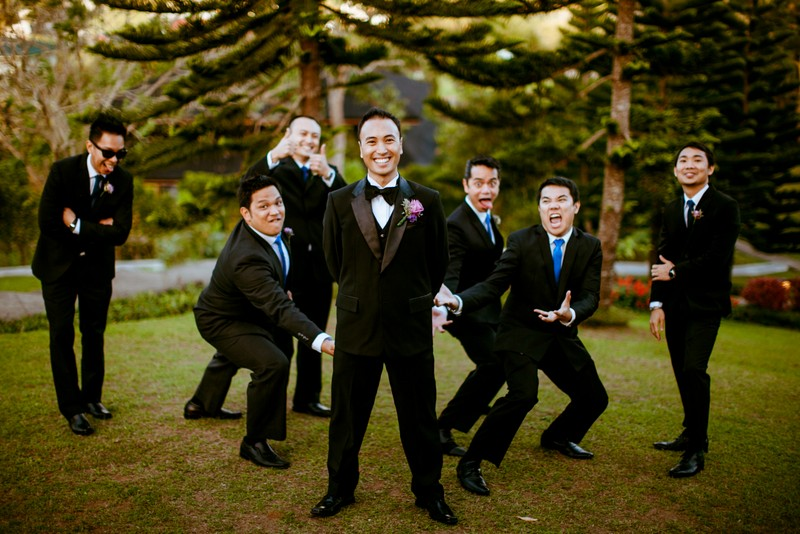 wedding anna paolo90.jpg