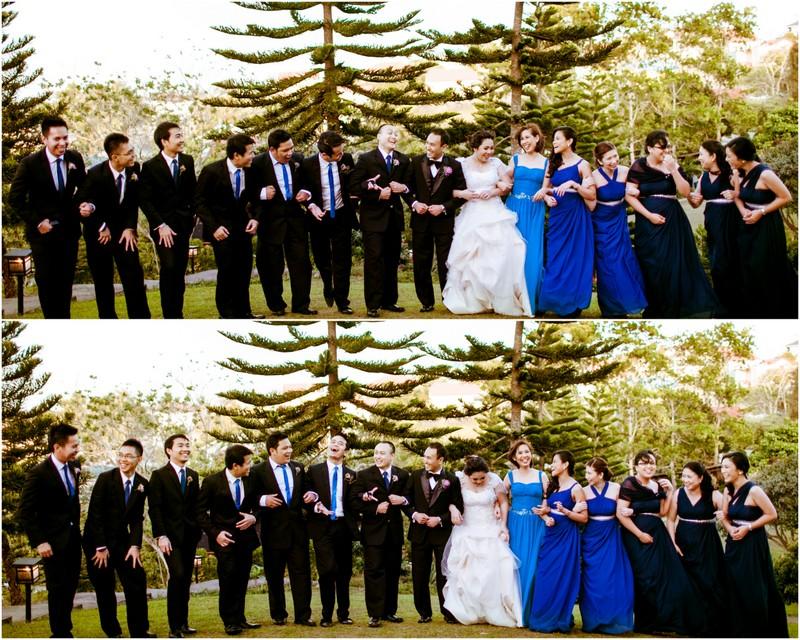 wedding anna paolo92.jpg