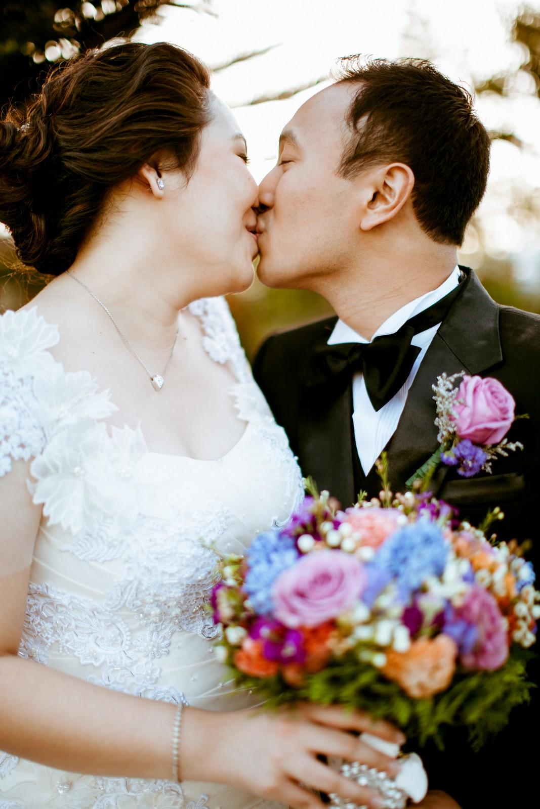 wedding anna paolo91.jpg