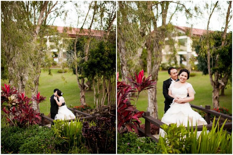 wedding anna paolo93.jpg