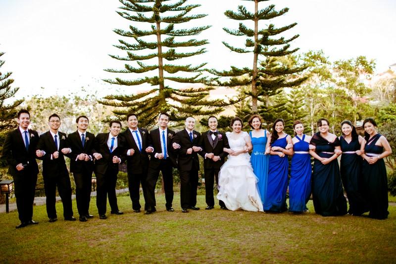 wedding anna paolo93b.jpg