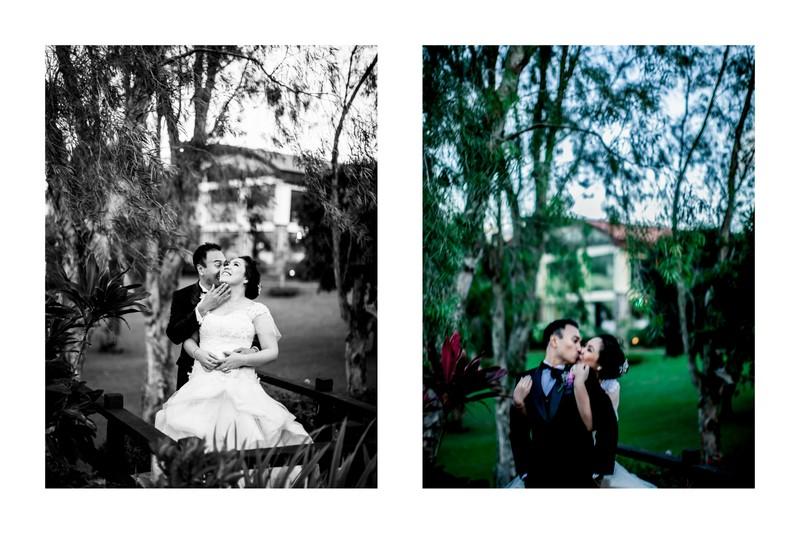 wedding anna paolo95.jpg