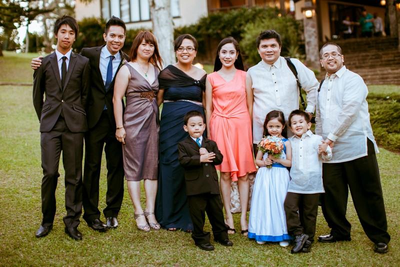 wedding anna paolo98.jpg