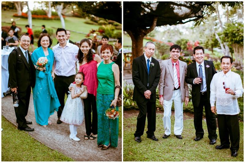 wedding anna paolo97.jpg