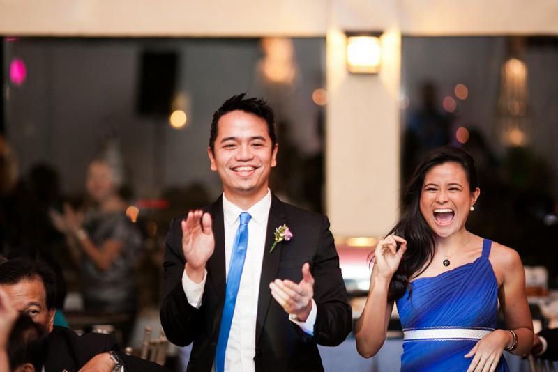 wedding anna paolo100.jpg
