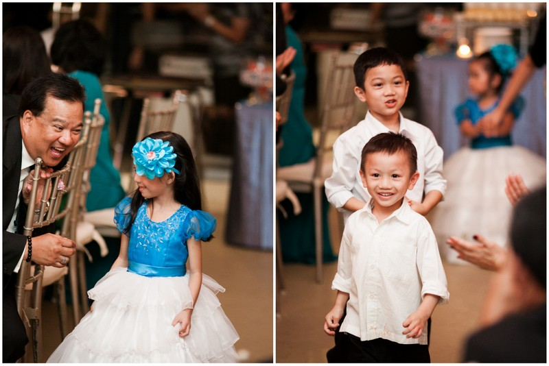 wedding anna paolo99.jpg