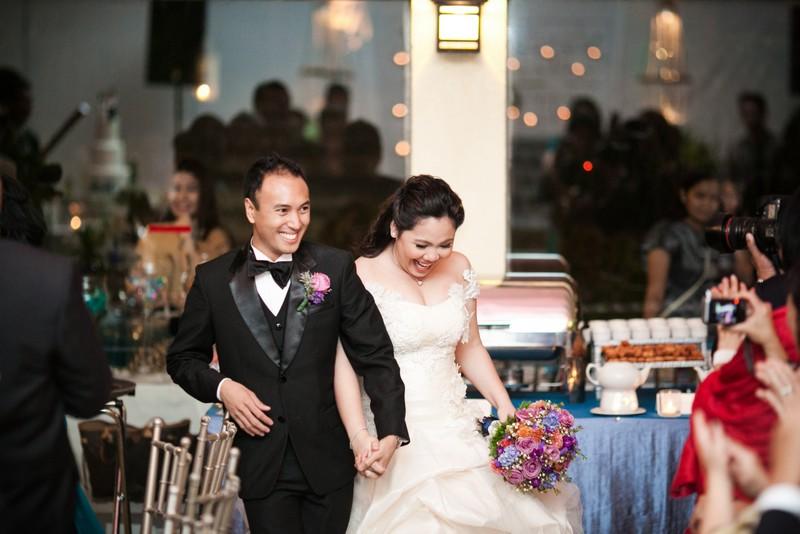 wedding anna paolo101.jpg