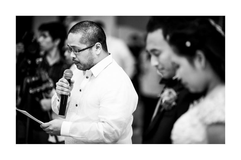 wedding anna paolo104.jpg