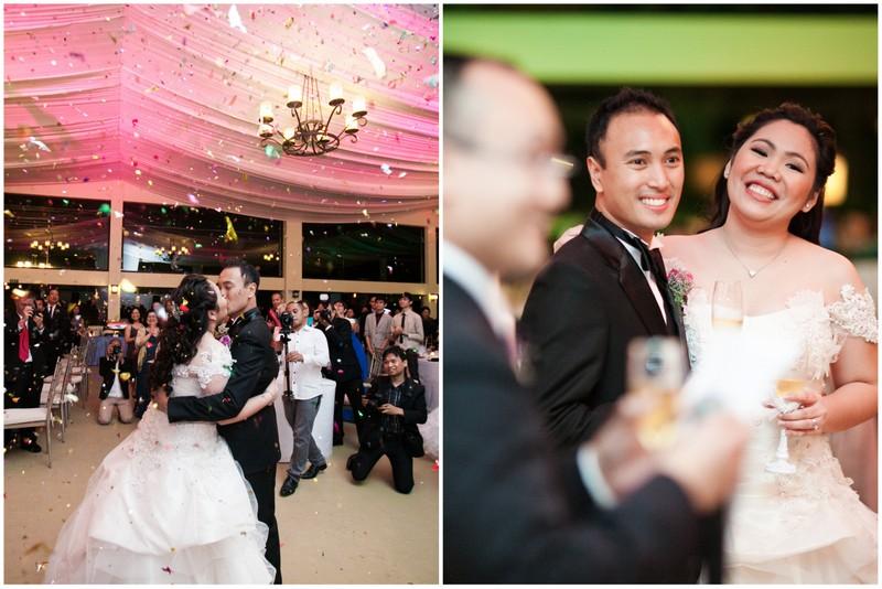 wedding anna paolo103.jpg